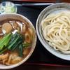 Nagai - 料理写真: