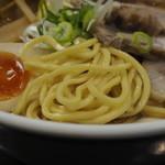 はやし - 麺