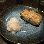 ガシラ - 太刀魚
