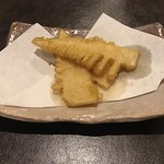 Cafe & Restaurant Bar FaNaKa -