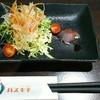 なかまの洋食や バスキチ - 料理写真: