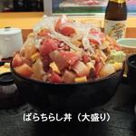 玄海寿司 -