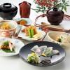 日本料理なにわ - 料理写真:12月 美味美菜 イメージ