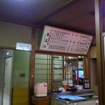 すき焼き キムラ -