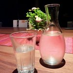 はせ茂 - 日本酒