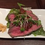 肉屋の肉バル TAJIMAYA -