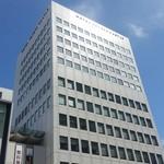 杜若 - トヨタキャッスルホテルと併設したレストランフロア