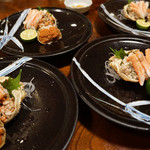 食房 miura -