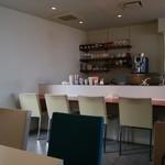カノコカフェ -
