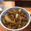 Mikawaya - 料理写真:
