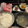 あげは - 料理写真:あげは御前、海鮮団子付き1300円(これにさつま揚げと海鮮団子が後から)