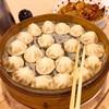 春梅子餐廳 - 料理写真: