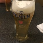 76991792 - 生ビール
