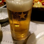 匠 - サッポロビール