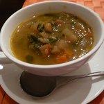 7700474 - 農園スープ