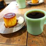 ニーニーサンカフェ - ドリップコーヒーと供に