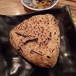 沖縄大衆酒場 島人 -