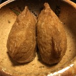 Fukuchan - いなり寿司