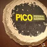 PICO -