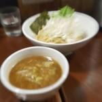 77010390 - つけ麺