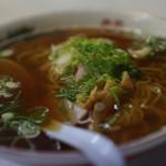 大平食堂 - 料理写真: