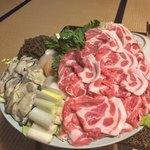 安田屋 - 料理写真: