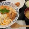 Tonkatsuhamakatsu - 料理写真: