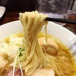 77023208 - 麺リフト