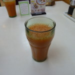 77024300 - 野菜ジュース