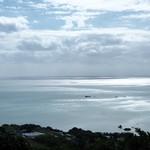 77026663 - 太平洋を遠くまで見渡せます