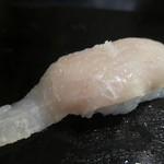 77028305 - 【初日】皮剥(カワハギ)