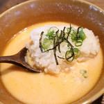 カフェ ダイニング ウワサノ ムウ - 料理写真: