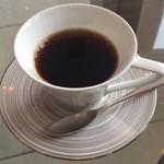 ロビー ラウンジ - ブレンドコーヒー