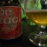 フリゴ - ベルギービール