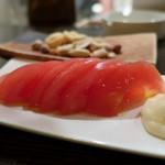PIKOSHHHU - フルーツトマト