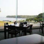 Sorisuta - 窓からは海がすぐそば