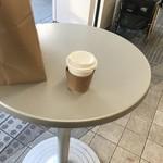 シーズカフェ -