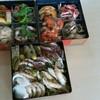 レ・ザ・ミ - 料理写真:レザミフレンチおせち