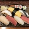 吉亀寿司 - 料理写真:
