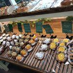 天然酵母と手づくりパン パンコネット - 料理写真: