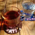 cafe TATI -
