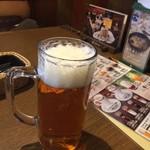 77049028 - ドンキーオーガニックビール