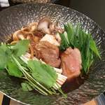 タラサ志摩ホテル&リゾート - 料理写真: