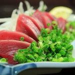 にい山 - 料理写真: