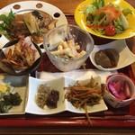 みつわ - 料理写真: