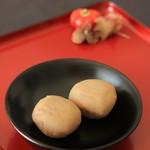 京都 くりや - 料理写真: