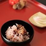 鳴海餅 - 料理写真: