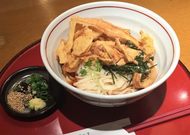 博多ラーメンshin−shin 博多デイトス店>