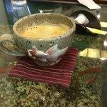 柳楽屋 - コーヒーと金魚。