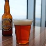 スカイガーデン300 - 南紀白浜ナギサビール